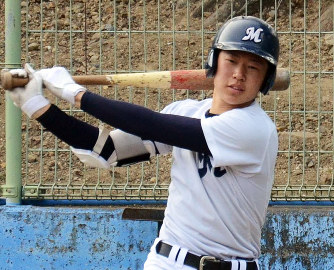 甲子園 注目選手 2016 夏 外野手 打者
