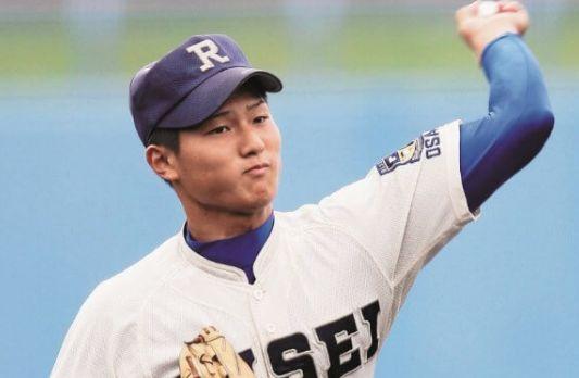 甲子園 2016 プロ注目 ドラフト候補