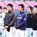 プロ野球2016戦力外予想!チーム別で大予想!