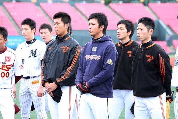 プロ野球 2016 戦力外 予想 チーム別