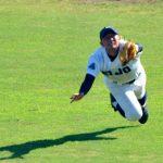 2016年夏の甲子園の注目選手!【外野手編】この選手は面白い!