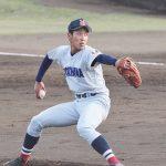 横浜高校 メンバー 出身中学 注目選手 高校野球