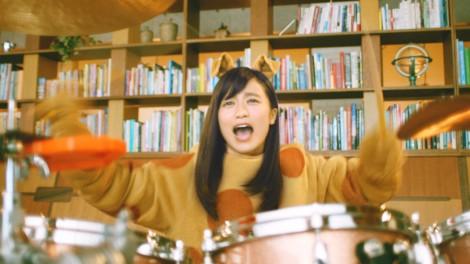 日本ハム クライマックス チケット 2016 発売日 日程 買えない