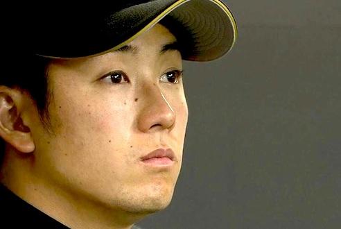 斎藤佑樹 戦力外通告 引退 トレード 移籍 契約