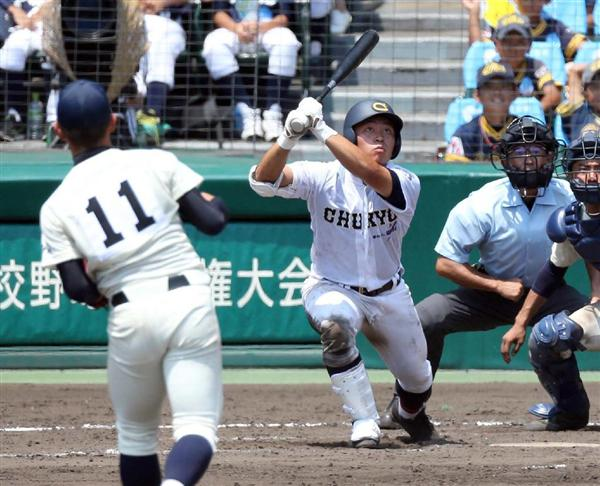 ドラフト 2016 予想 広島 指名