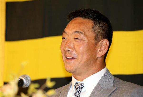 阪神 ドラフト1位 大山悠輔 評価 守備 背番号 予想