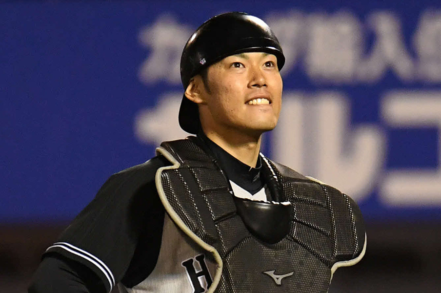 糸井 阪神 FA 2017 西岡 背番号 守備 打順
