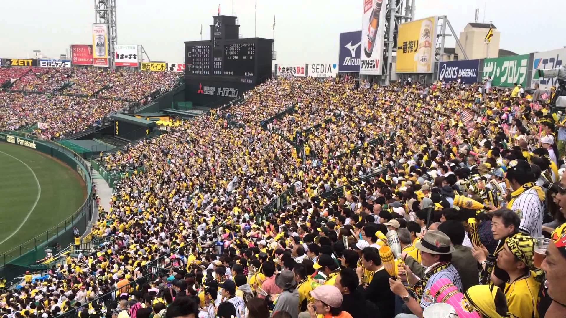 阪神 新外国人 補強 エリック・キャンベル 守備位置 打順