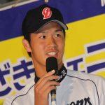 元中日西川健太郎は打撃投手に!打撃投手の年俸ってどれぐらい!?