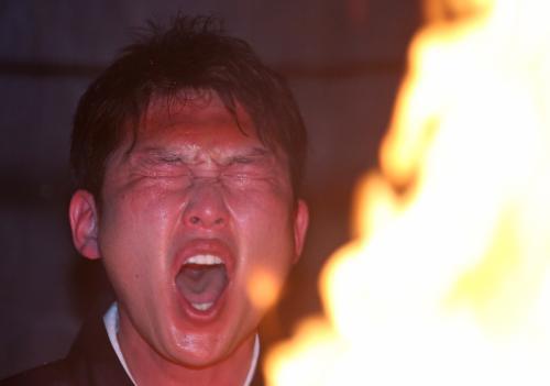 広島 カープ キャンプ 2017 春季 沖縄 ホテル 選手 宿泊 宮崎