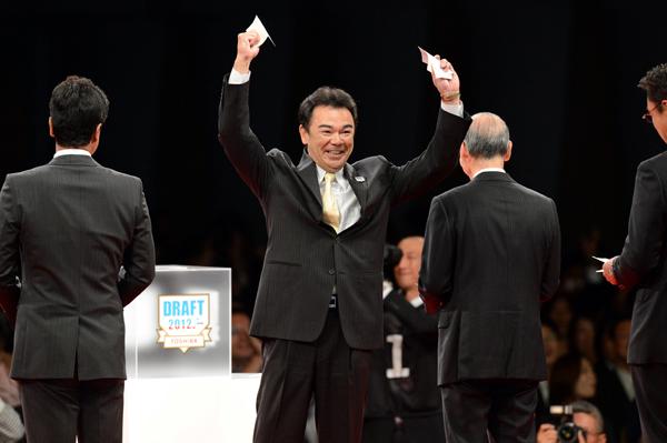 藤浪晋太郎 阪神 肉体改造 球速 成績 160 大谷翔平