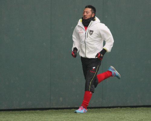 WBC 2017 日本 優勝候補 予想 侍ジャパン 大谷翔平 アメリカ メジャー 日程