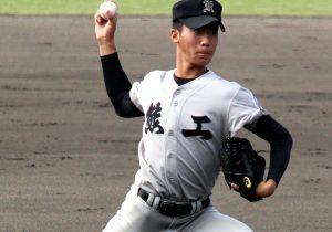 高校野球 甲子園 選抜 2017 清宮幸太郎 注目 選手