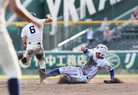 2017 選抜 高校野球 春 甲子園 優勝候補 予想 清宮幸太郎 大阪桐蔭