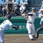 2017 選抜 甲子園 注目 打者