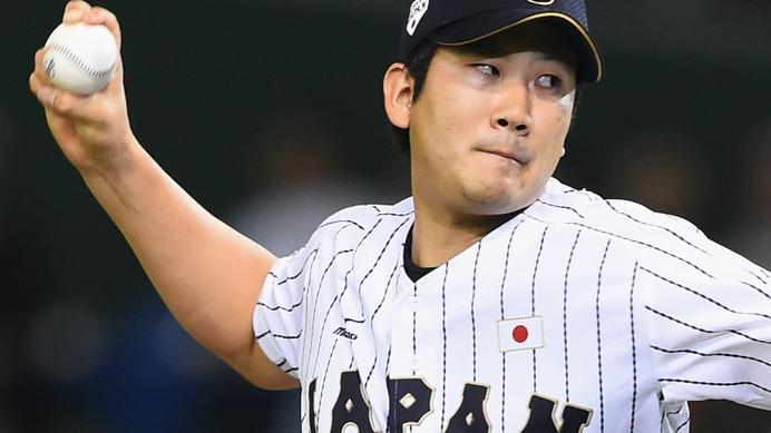 菅野投手 実力 ジャインツ 宿命 活躍