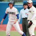 選抜高校野球2017出場校一覧 組み合わせ 予想