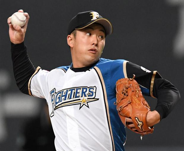 """""""斎藤佑樹 逮捕 真実"""