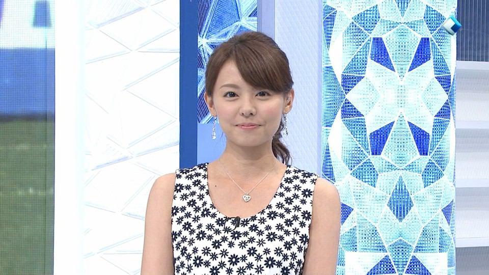 小林誠司 彼女 宮澤智