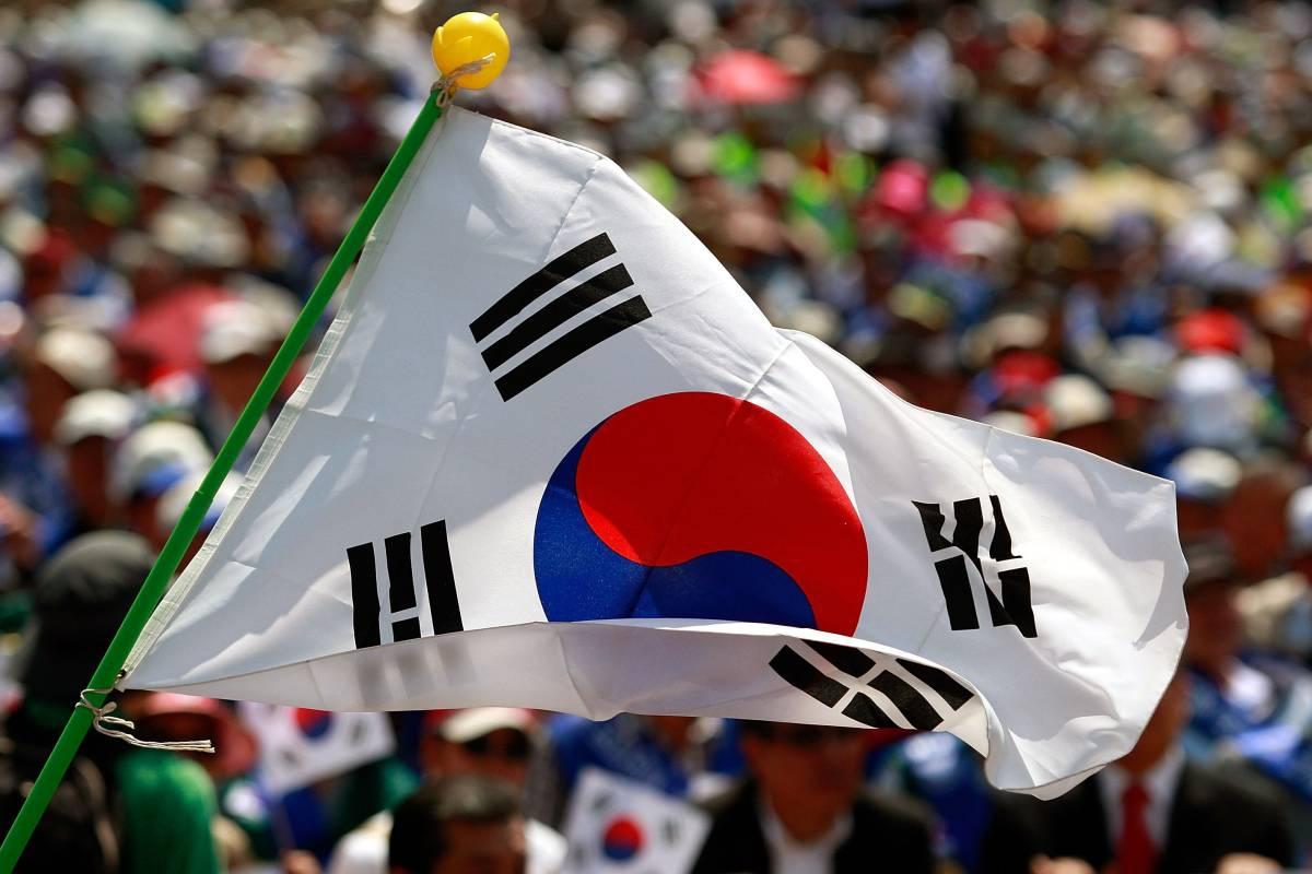 韓国 台湾 リーグ