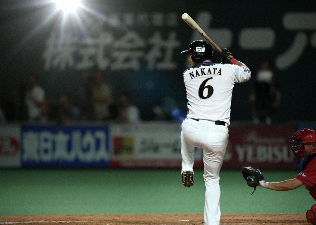 プロ野球 2017 順位 予想 江川卓