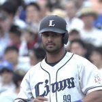 プロ野球 外国人枠 日本人扱い