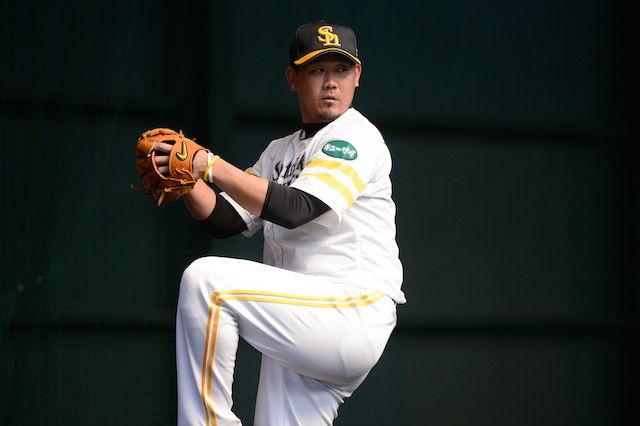 松坂大輔 去就 年俸 予想 引退 濃厚!?