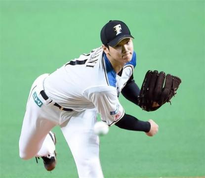MLB メジャー 25歳ルール 大谷 悩ます 契約金 仕組み