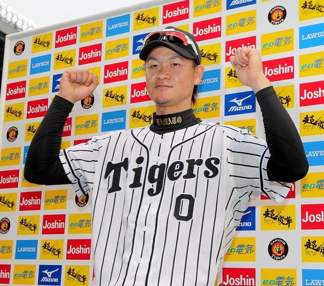 DeNA 大和 人的補償 誰か 予想 阪神 獲得 選手