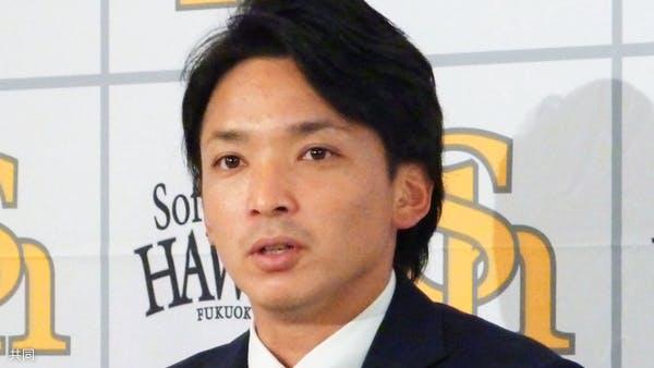 プロ野球 イケメン ランキング 2018 球団別 トップ3 男前 誰 パリーグ