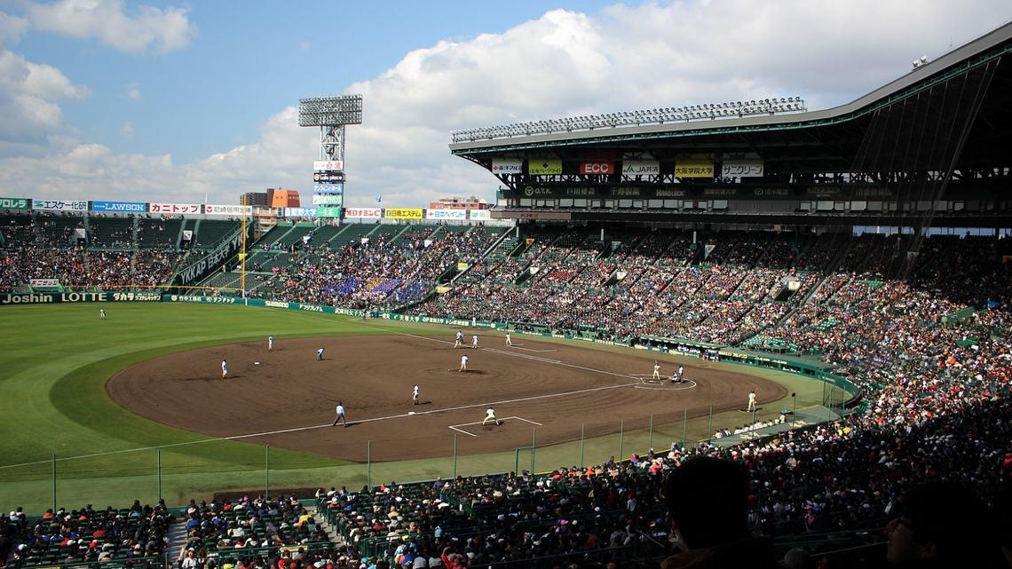 春の選抜 高校野球 2018 チケット 前売り 値段 いつから 販売